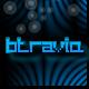 btravio