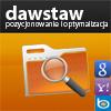 dawstaw