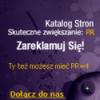 dodajfoto.pl