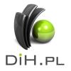 dih.pl