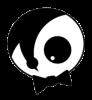 Captcha Sniper - ostatni post przez cinmar