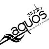 AquosStudio