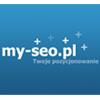 my-seo.pl