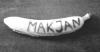 makjan
