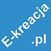 E-kreacja