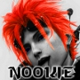 Nookie669