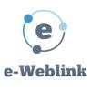 e-weblink.com