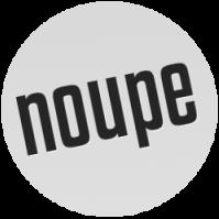 noupe