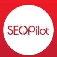 SeoPilot.pl