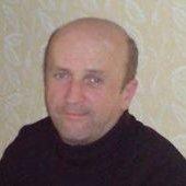 Krzysztof Kupaj