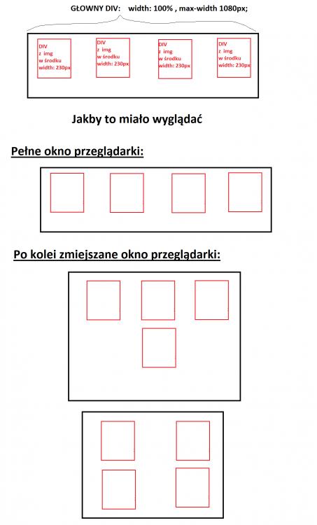 schemat.png