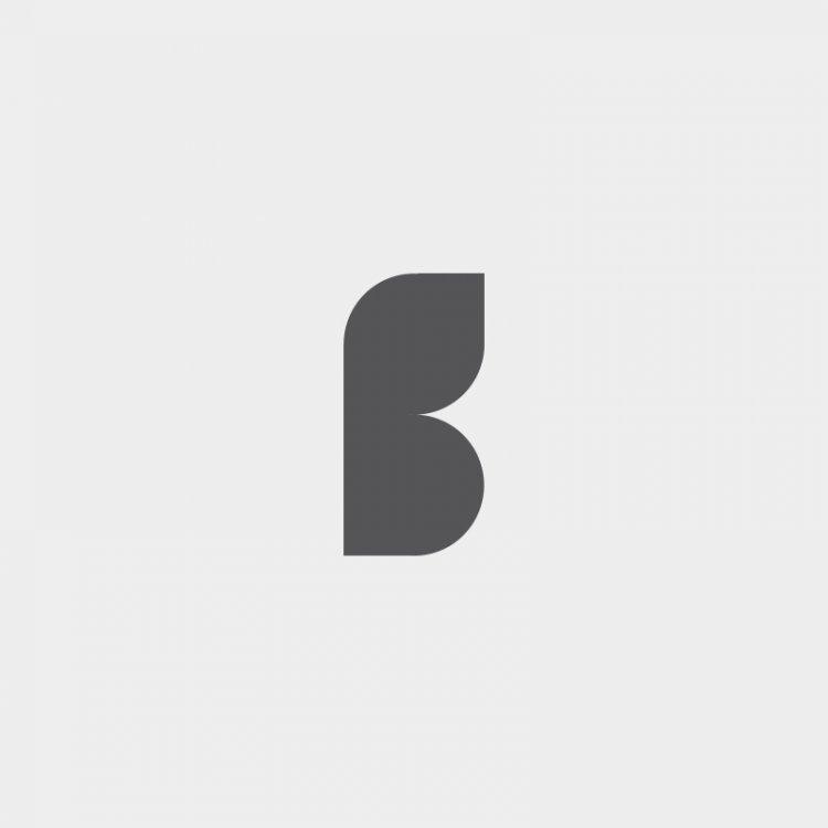 Logo_BrandSabbath.jpg