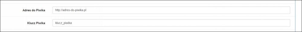 piwik-ustawienia.thumb.jpg.07fcf3c8c838d31993ddbe908cf01499.jpg