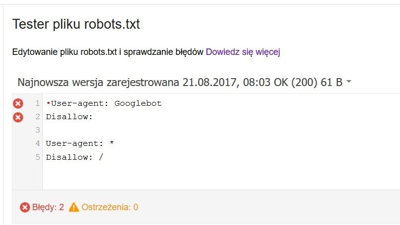 robots.jpg.de66300c91d9dac5c2d159b3637d3bd0.jpg
