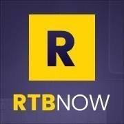 RTBnow.com