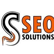 Klub Seo Solutions