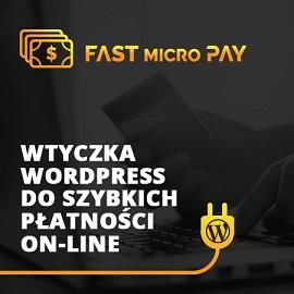 fast-micropay-wtyczka-wordpress-do-platnosci-online-i-sms-premium-przez-dotpay.jpg