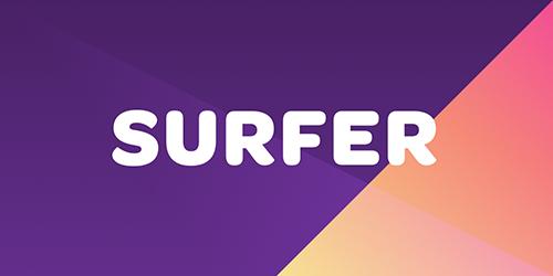 surfer.png.9cdb5f6bc1f293ac35a4c373572d54ab.png
