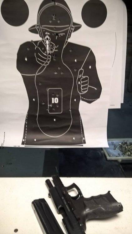 strzelanka.jpg