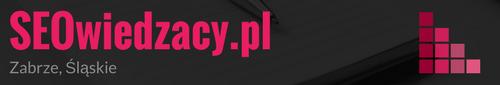 SEOwiedzacy-pozycjonowanie-lokalne-szerokie.png.25e00a740d5ab754a026e5e3ed42d6dd.png