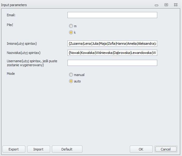 fora_rejestracja_input_settings.jpg.ec7c10fd1badeb3619d3204238b55f1d.jpg