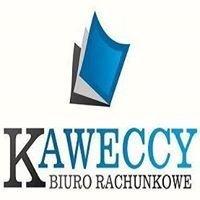 Kaweccy