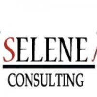 selene12