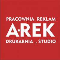 reklamy-arek
