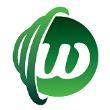 Weblogistics_PL