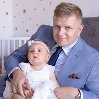 Dziarski_Heniek