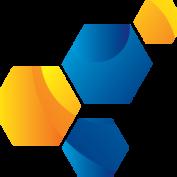Hexcom.net
