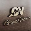 GreatValued