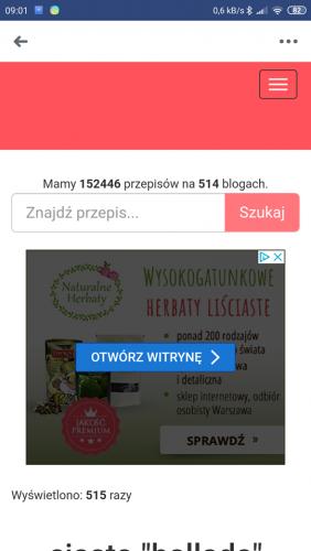 53236087_312261469482685_1954350161383653376_n.png
