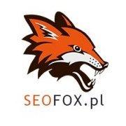 SeoFox