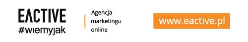pozycjonowanie-stron.png