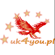 uk4you