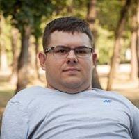 lukasz_web
