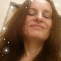 KatarzynaFeliksik