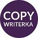 copywriteplace