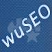 SCRAPER do zbierania grup docelowych na Facebook'u - ostatni post przez wuSEO