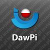 DawPi™