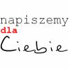 NapiszemydlaCiebie.pl