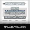 malachm