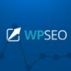 WPSEO - Narz�dzie do budowania zaplecza SEO z Hostingiem SEO - ostatni post przez wpseo