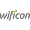 wificon