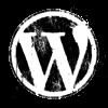 blogi-wp