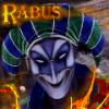 Rabus