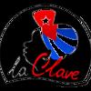 Clave